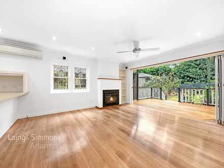 51A Broughton Road, Artarmon 2064, NSW Duplex_semi Photo