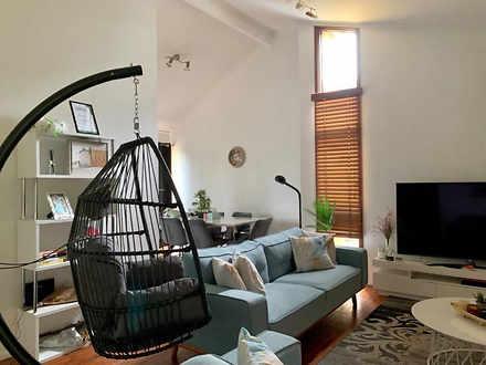 6 Omaru Crescent, Bradbury 2560, NSW House Photo