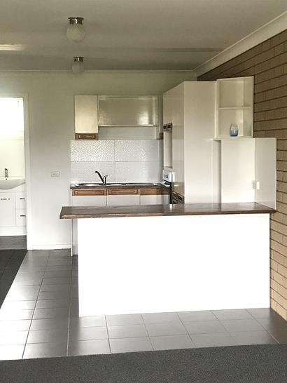 1/38 Weiley Avenue, Grafton 2460, NSW Unit Photo