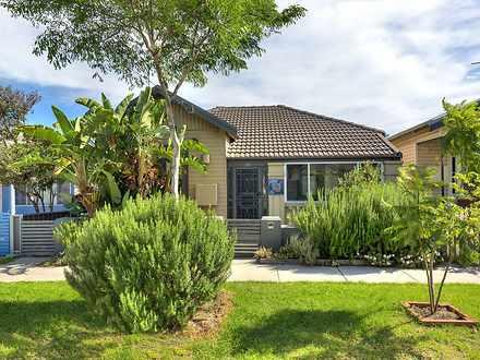 31 Bibby Street, Hamilton 2303, NSW House Photo