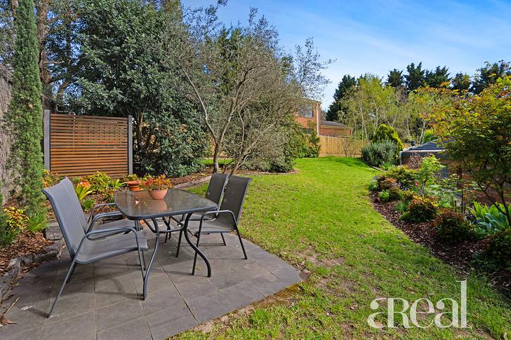 189-207 Wattletree Road, Eltham North 3095, VIC House Photo