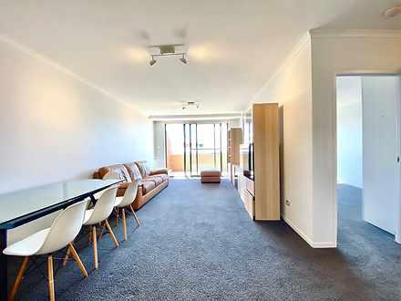 17509/177-219 Mitchell Road, Erskineville 2043, NSW Apartment Photo