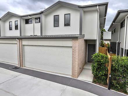 16/35 Belmont Road, Tingalpa 4173, QLD Townhouse Photo