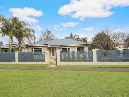 533 Comans Avenue, Lavington 2641, NSW House Photo
