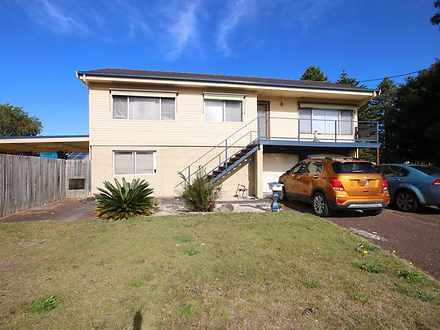 22 Rigney Road, Tanilba Bay 2319, NSW House Photo