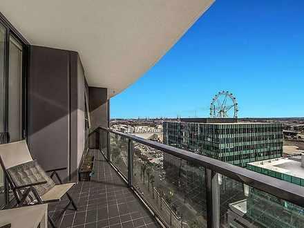 2113/8 Marmion Place, Docklands 3008, VIC Apartment Photo