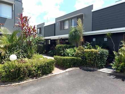 4/4 Maytown Close, Manoora 4870, QLD Townhouse Photo