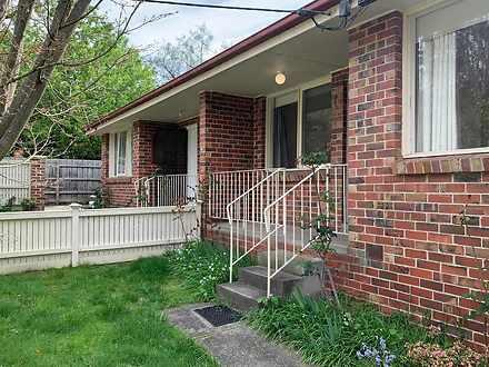 2/5 Langford Avenue, Mitcham 3132, VIC Unit Photo