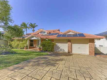 30 St. Andrews Crescent, Carindale 4152, QLD House Photo