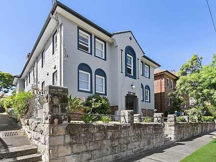 1/130 Addison Road, Manly 2095, NSW Unit Photo