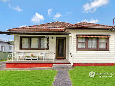 119 Cardiff Road, Elermore Vale 2287, NSW House Photo