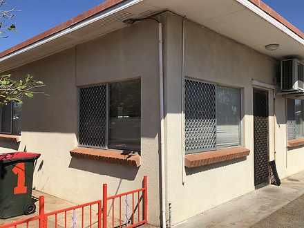 1/41 Arline Street, Mount Isa 4825, QLD Unit Photo