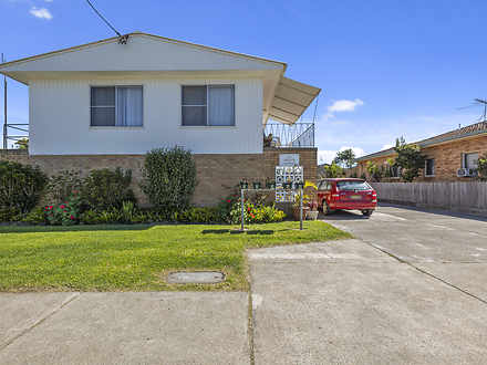 4/21 Mary Street, Grafton 2460, NSW Unit Photo