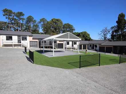 14/103 Oates Avenue, Holland Park 4121, QLD Unit Photo