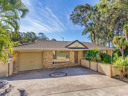 1/16 Jesmond Road, Helensvale 4212, QLD House Photo