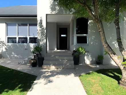89 Waratah Street, Seacliff 5049, SA House Photo