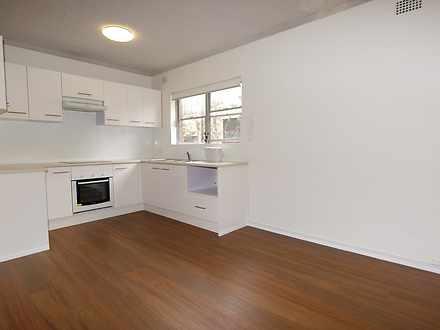 1/169 Avoca Street, Randwick 2031, NSW Apartment Photo