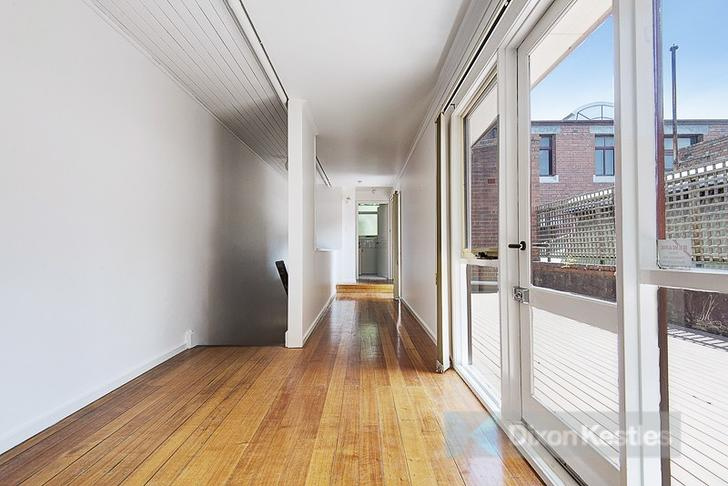 17 Emerald Hill Place, South Melbourne 3205, VIC House Photo