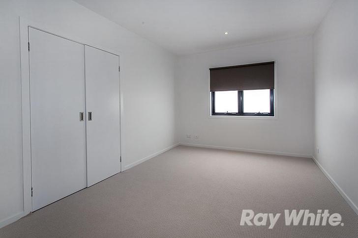 11/790 Elgar Road, Doncaster 3108, VIC Apartment Photo