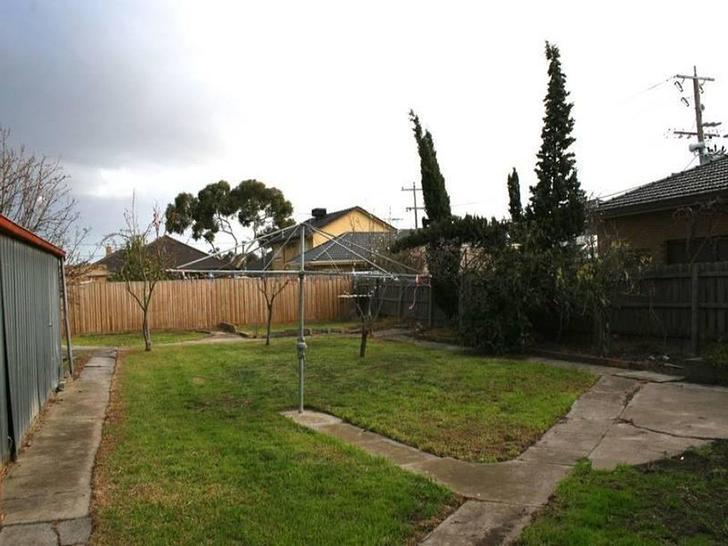 237 Glengala Road, Sunshine West 3020, VIC House Photo