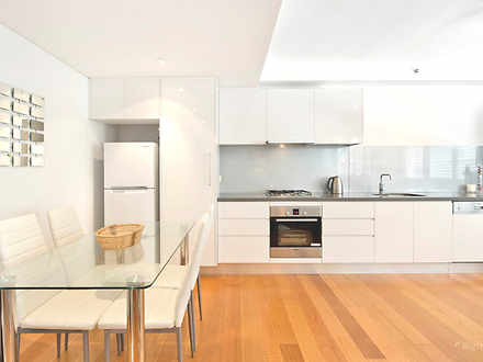101/2 Wentworth Street, Manly 2095, NSW Apartment Photo