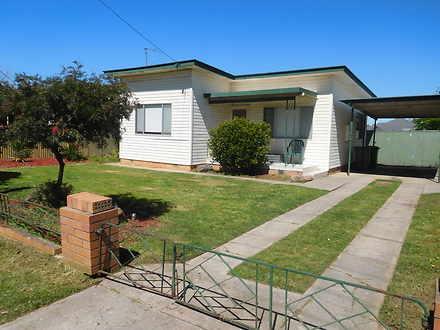 295 Kooba Street, Albury 2640, NSW House Photo