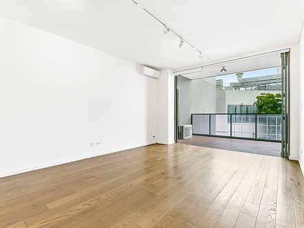 7/23-25 Larkin Street, Camperdown 2050, NSW Apartment Photo