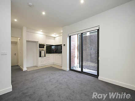 1/67 Patterson Road, Bentleigh 3204, VIC Apartment Photo