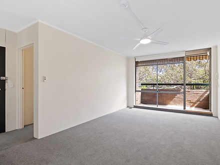 34/124 Carrington Road, Randwick 2031, NSW Unit Photo