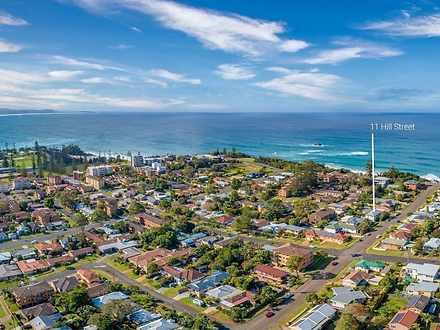 2/11 Hill Street, Port Macquarie 2444, NSW Unit Photo
