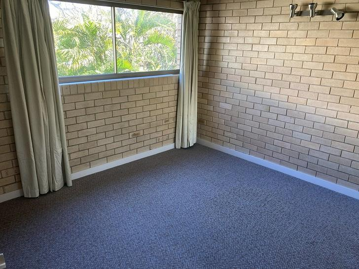 2/5 Sutton Street, Barney Point 4680, QLD Unit Photo