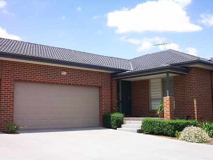 4/2-4 Glen Valley Road, Forest Hill 3131, VIC Unit Photo
