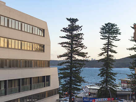 7/7A Wentworth Street, Manly 2095, NSW Unit Photo