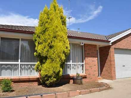 2/363 Rankin Street, Bathurst 2795, NSW House Photo