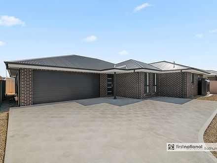 31 Maxwell Drive, Eglinton 2795, NSW House Photo