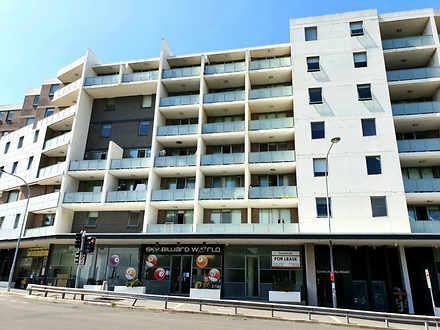 25/30-32 Woniora Road, Hurstville 2220, NSW Apartment Photo