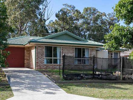 10 Stamp Street, Deception Bay 4508, QLD House Photo