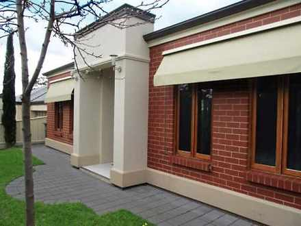 68 Devereux Road, Hazelwood Park 5066, SA House Photo