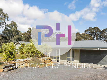 19 Pioneer Drive, Maiden Gully 3551, VIC House Photo