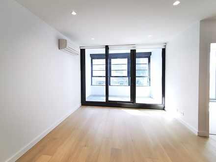 504/628 Flinders Street, Docklands 3008, VIC Apartment Photo