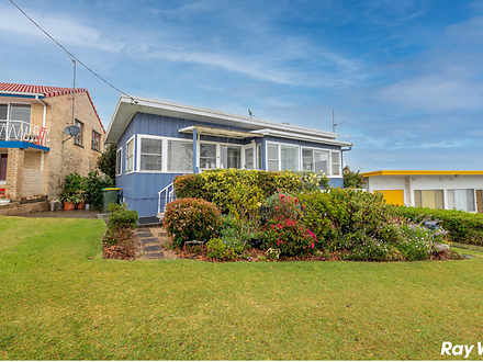 30 Bennetts Head Road, Forster 2428, NSW Apartment Photo