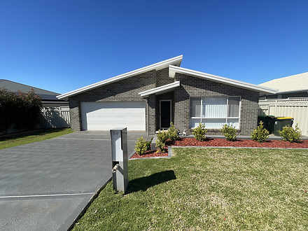 54 Champagne Drive, Dubbo 2830, NSW House Photo