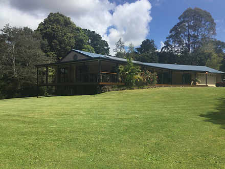Alstonvale 2477, NSW House Photo