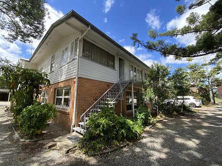 2/532 Logan Road, Greenslopes 4120, QLD Unit Photo