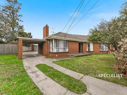 16 Dianne Court, Springvale South 3172, VIC House Photo