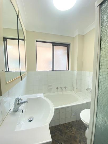 4/2 Alfred Street, Westmead 2145, NSW Unit Photo