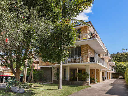 2/16 Foamcrest Avenue, Newport 2106, NSW Apartment Photo