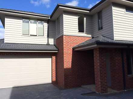 28A Gillard Street, Burwood 3125, VIC House Photo