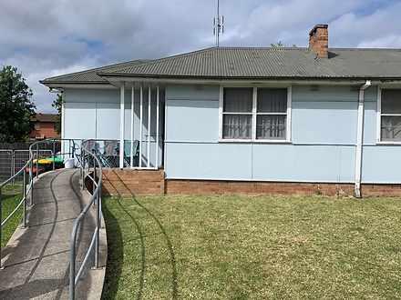 9 Blackman Parade, Unanderra 2526, NSW Duplex_semi Photo