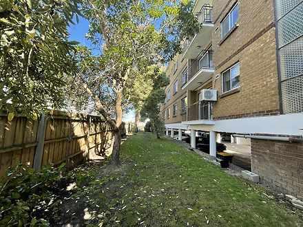 10/6 Kent Road, Box Hill 3128, VIC House Photo